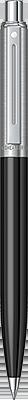 Sentinel Sheaffer