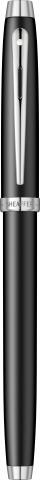 Matte Black NT-215