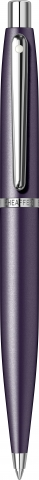 Extreme Purple NT