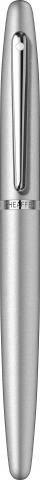 Strobe Silver NT-277
