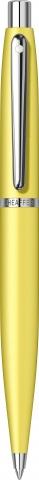 Sunlit Yellow NT-278