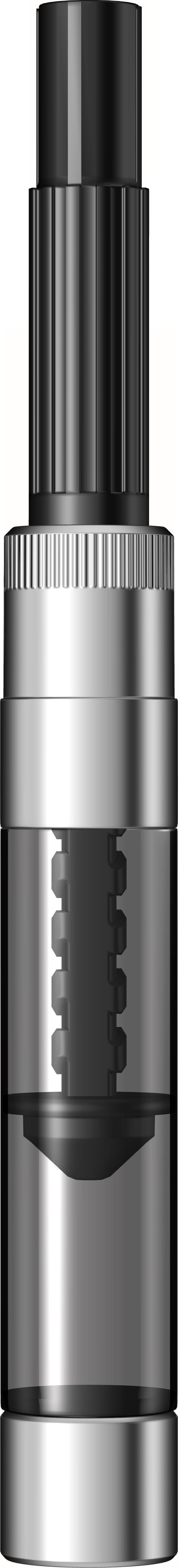 Premier-325