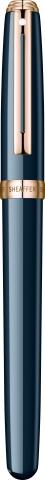 Cobalt Blue Lacquer GT