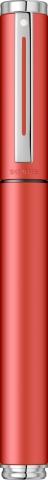 Matte Red CT