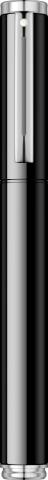 Black CT-562