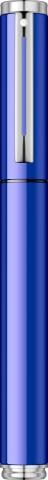Blue CT-563