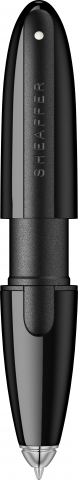 Black BT-572