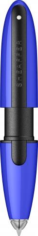 Blue BT-573