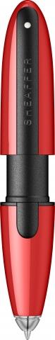 Red BT-576