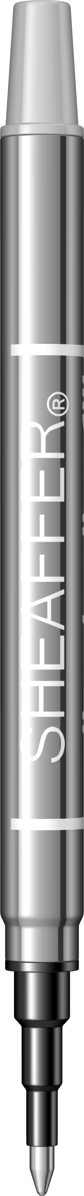 Skrip Classic-612