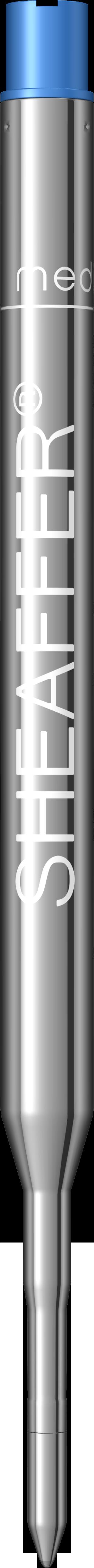 Jumbo K-614