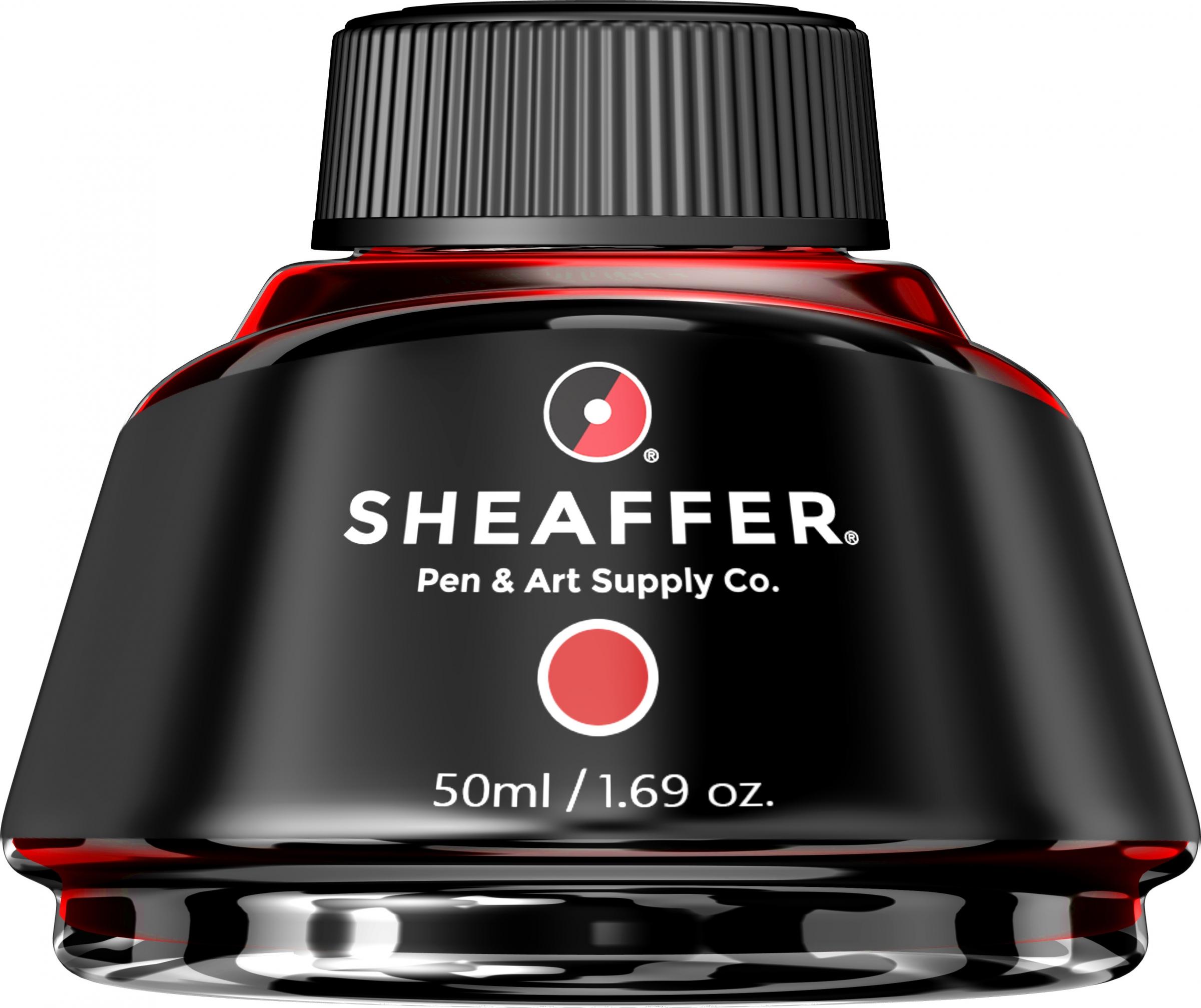 Sheaffer Romania