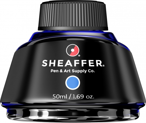 Sheaffer Romania